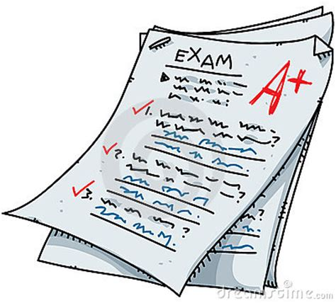 College Essay Help, with Examples Of College Essays